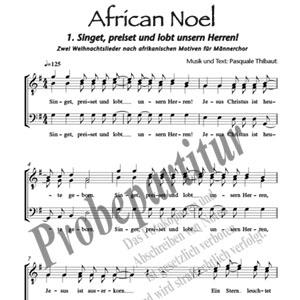 Weihnachtslieder Alphabetisch.Lieder Zu Weihnachten Archive Arno Musikverlag