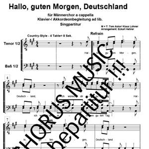 Schlager Pop Archive Seite 5 Von 14 Arno Musikverlag