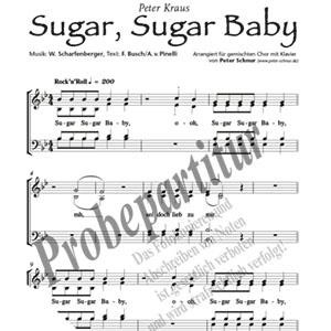 confessions of a sugar baby pdf